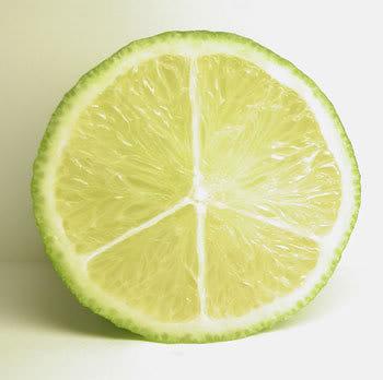 I'm going to lemon tek an ounce of shrooms  - The Pub