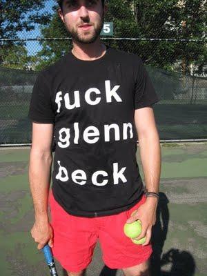 Sorry, fucking glen beck washington congratulate, this