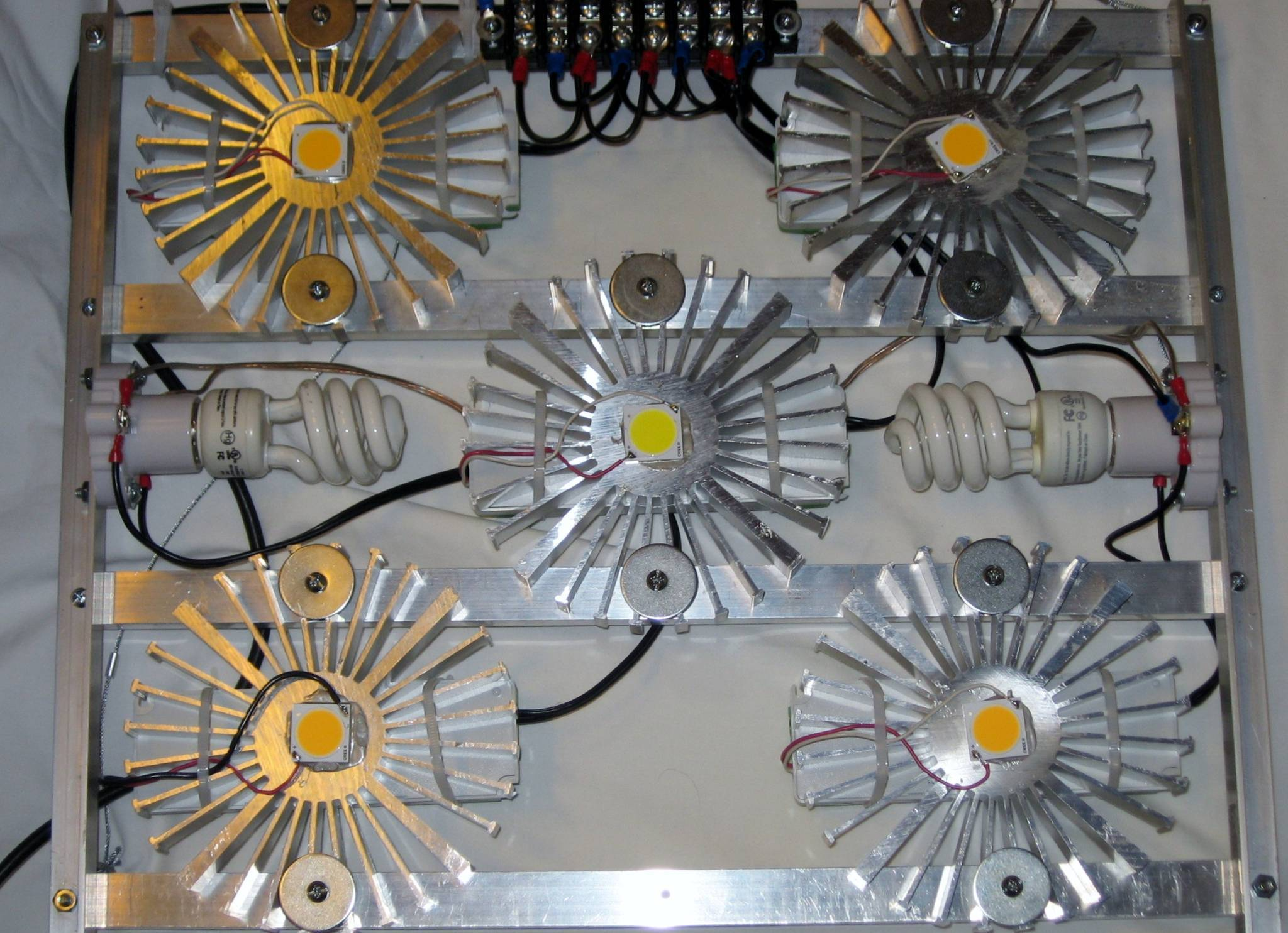 Would You Pay For Plans For A Superior Led Grow Light