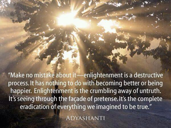 737507944-Adyashanti_on_enlightenment.jp