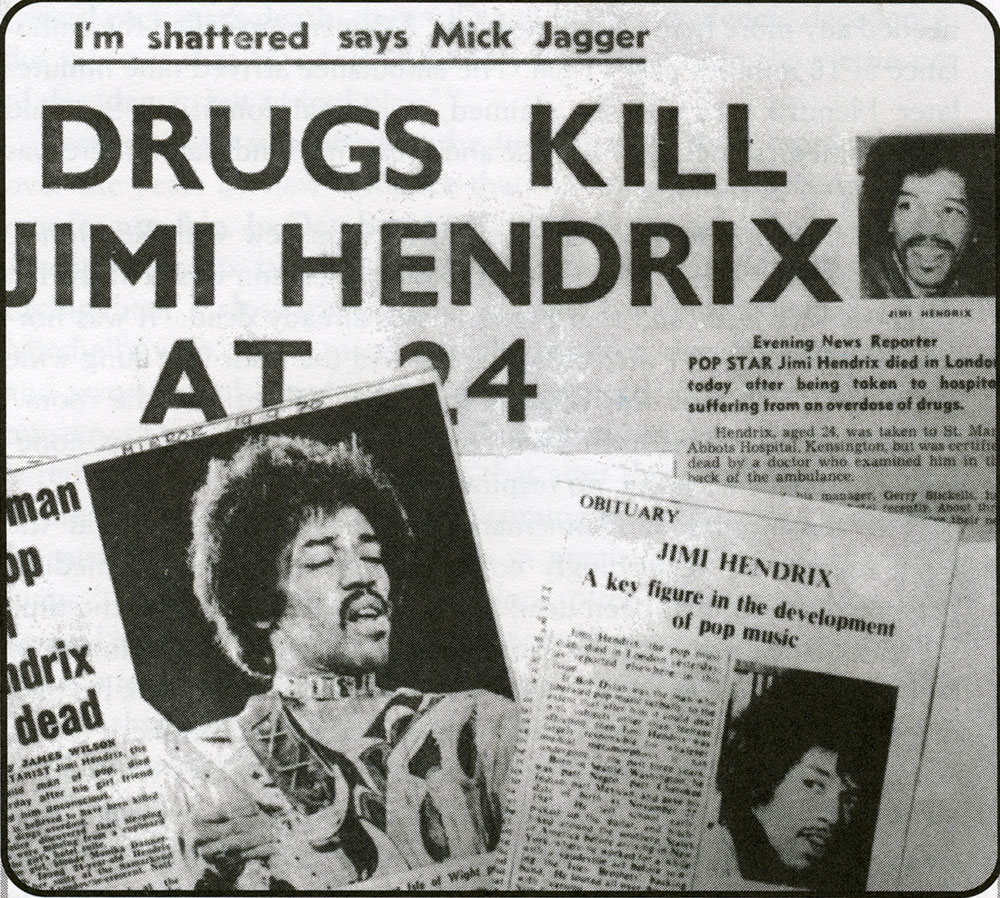 today in psychedelic history 09 18   the psychedelic