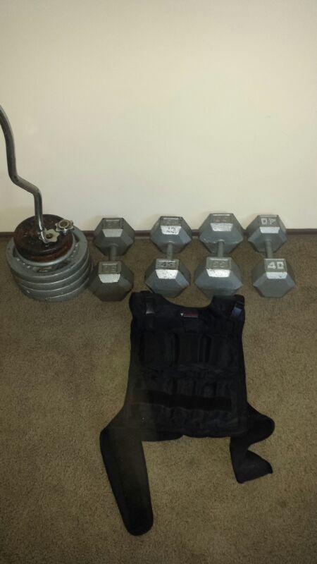 Lifetime Fitness Locker Room Attendant Salary