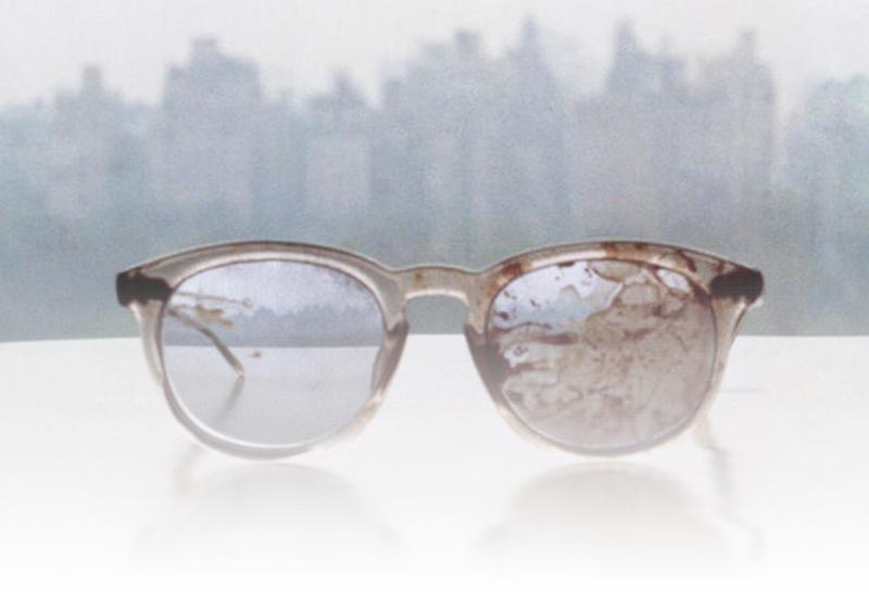 D Glasses Fofr Panasonic Viera Dxb
