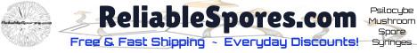 Reliable Spores